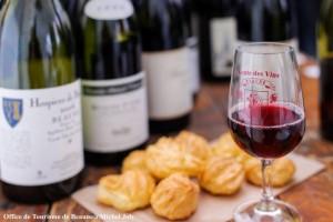 7882_Vente-des-vins-Beaune-2011-233-michel-Joly