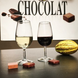 Accords-vins-chocolats-e1446647326990